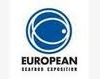 Meet DK Transportbaand at European Seafood Exposition in Brussels